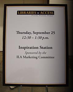 inspirationstation