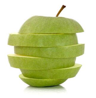 apple_sliced