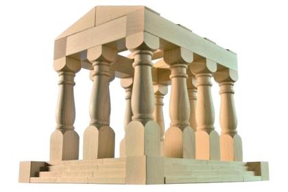 Building-Blocks_2741-l