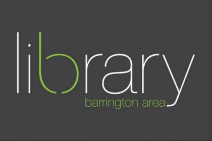 barrington-area-library-logo-copy